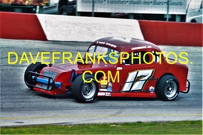 SEP 5 2020 DAVE FRANKS PHOTOS (232)