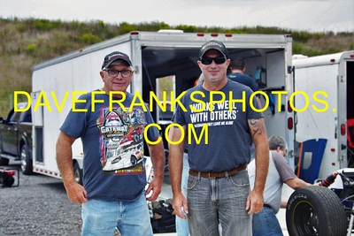 SEP 5 2020 DAVE FRANKS PHOTOS (35)