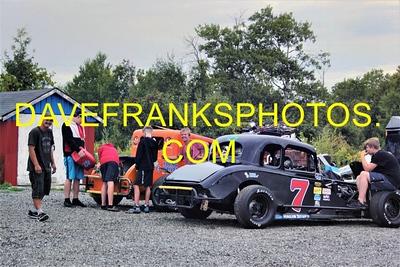 SEP 5 2020 DAVE FRANKS PHOTOS (9)