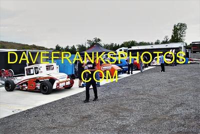 SEP 5 2020 DAVE FRANKS PHOTOS (15)