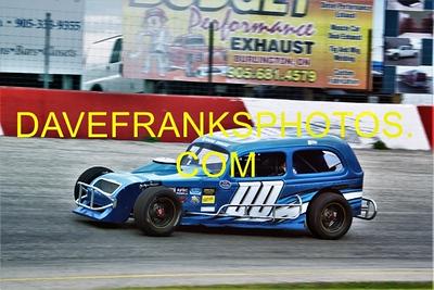 SEP 5 2020 DAVE FRANKS PHOTOS (233)