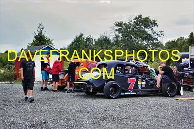 SEP 5 2020 DAVE FRANKS PHOTOS (10)