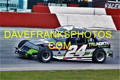 SEP 5 2020 DAVE FRANKS PHOTOS (235)