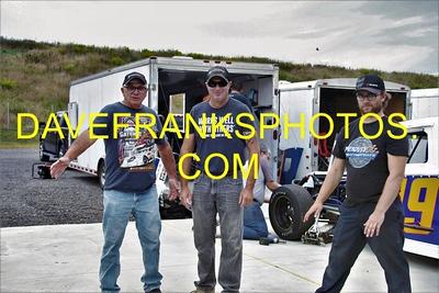 SEP 5 2020 DAVE FRANKS PHOTOS (34)