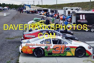 SEP 5 2020 DAVE FRANKS PHOTOS (6)