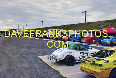 SEP 5 2020 DAVE FRANKS PHOTOS (4)