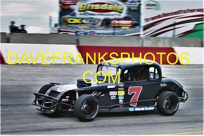SEP 5 2020 DAVE FRANKS PHOTOS (240)