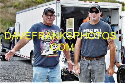 SEP 5 2020 DAVE FRANKS PHOTOS (33)