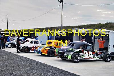 SEP 5 2020 DAVE FRANKS PHOTOS (16)