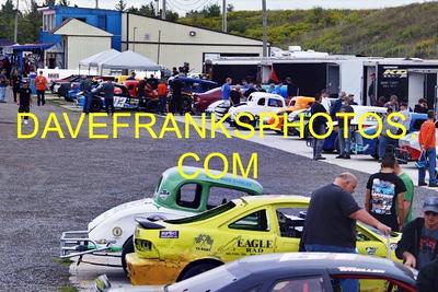 SEP 5 2020 DAVE FRANKS PHOTOS (7)