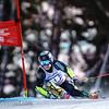 2021 NCAA Skiing Championships