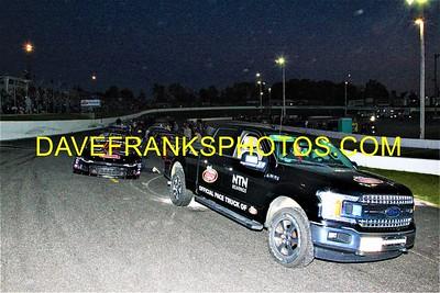 OCT 14 2021 DAVE FRANKS PHOTOS (24)