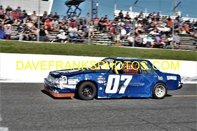 OCT 14 2021 DAVE FRANKS PHOTOS (157)