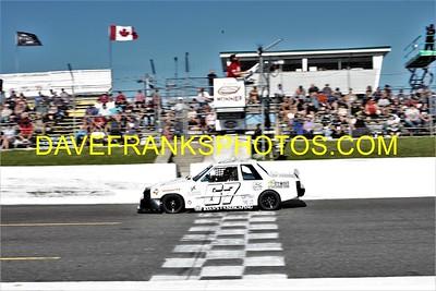 OCT 14 2021 DAVE FRANKS PHOTOS (156)