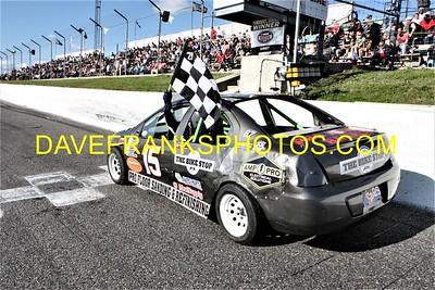 OCT 14 2021 DAVE FRANKS PHOTOS (179)