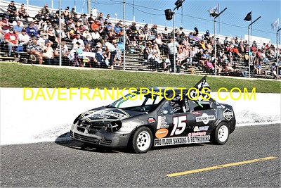 OCT 14 2021 DAVE FRANKS PHOTOS (174)