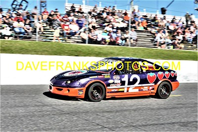 OCT 14 2021 DAVE FRANKS PHOTOS (158)