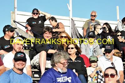 OCT 14 2021 DAVE FRANKS PHOTOS (449)