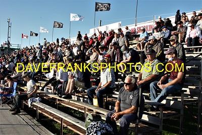 OCT 14 2021 DAVE FRANKS PHOTOS (467)