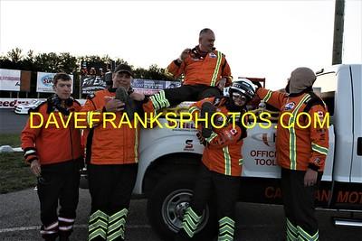 OCT 14 2021 DAVE FRANKS PHOTOS (367)