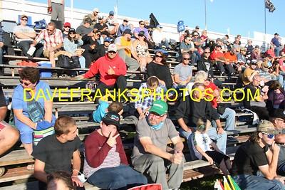 OCT 14 2021 DAVE FRANKS PHOTOS (454)