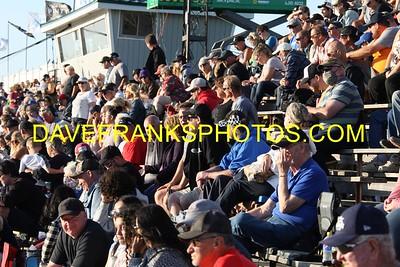 OCT 14 2021 DAVE FRANKS PHOTOS (464)
