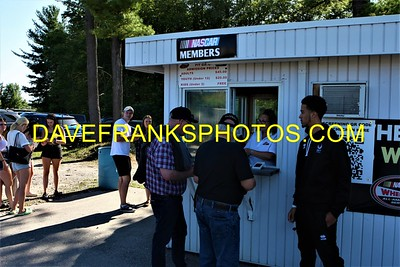 OCT 14 2021 DAVE FRANKS PHOTOS (118)