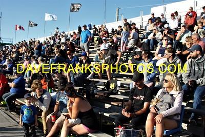 OCT 14 2021 DAVE FRANKS PHOTOS (461)