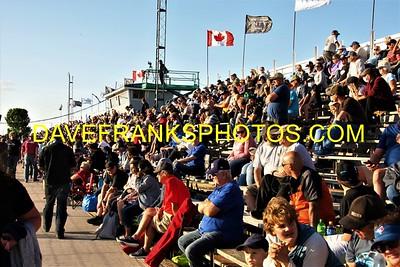 OCT 14 2021 DAVE FRANKS PHOTOS (465)