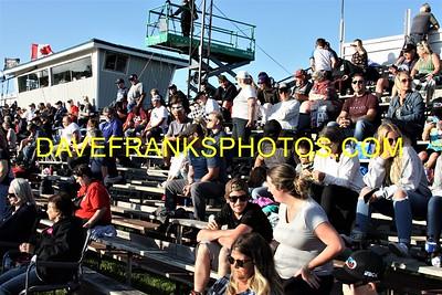 OCT 14 2021 DAVE FRANKS PHOTOS (459)