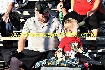 OCT 14 2021 DAVE FRANKS PHOTOS (443)