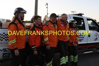 OCT 14 2021 DAVE FRANKS PHOTOS (374)