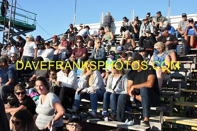 OCT 14 2021 DAVE FRANKS PHOTOS (457)