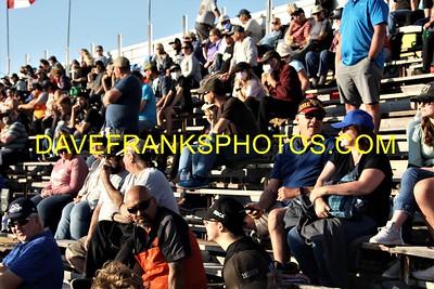 OCT 14 2021 DAVE FRANKS PHOTOS (462)