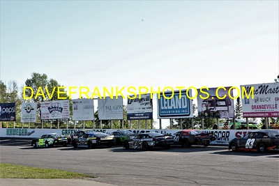 OCT 14 2021 DAVE FRANKS PHOTOS (112)