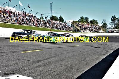 OCT 14 2021 DAVE FRANKS PHOTOS (119)