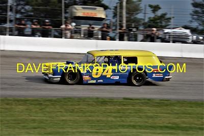 AUG 21 2021 DAVE FRANKS PHOTOS (102)