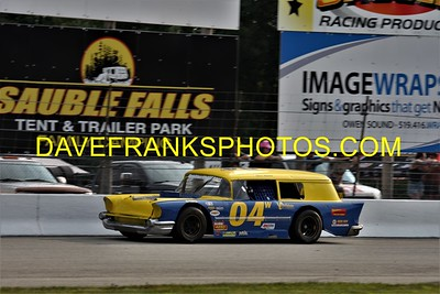AUG 21 2021 DAVE FRANKS PHOTOS (86)