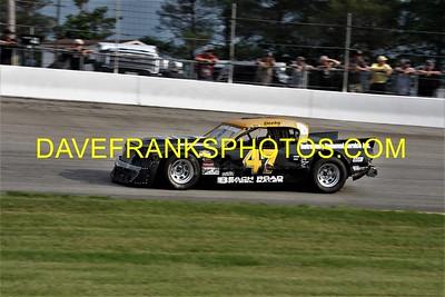 AUG 21 2021 DAVE FRANKS PHOTOS (101)