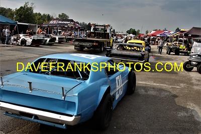 AUG 21 2021 DAVE FRANKS PHOTOS (77)