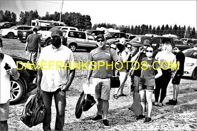 AUG 21 2021 DAVE FRANKS PHOTOS (59)
