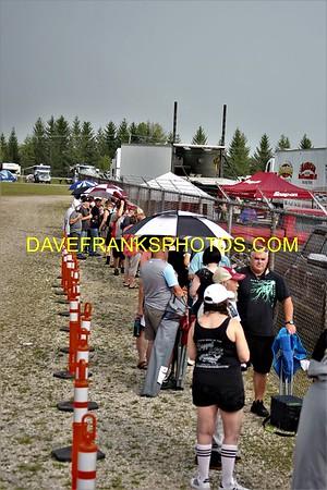 AUG 21 2021 DAVE FRANKS PHOTOS (50)