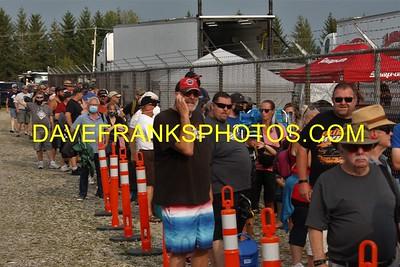 AUG 21 2021 DAVE FRANKS PHOTOS (74)