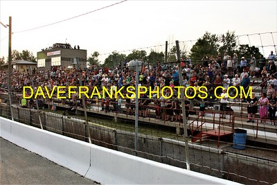 AUG 21 2021 DAVE FRANKS PHOTOS (351)