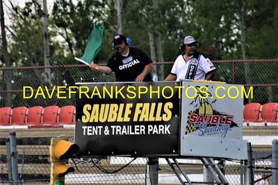 AUG 21 2021 DAVE FRANKS PHOTOS (41)
