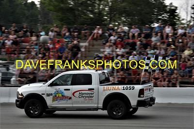 AUG 21 2021 DAVE FRANKS PHOTOS (275)