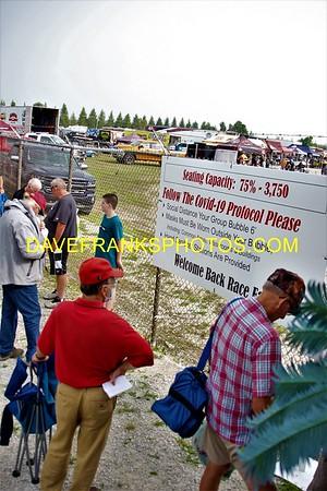 AUG 21 2021 DAVE FRANKS PHOTOS (52)