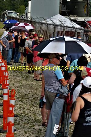 AUG 21 2021 DAVE FRANKS PHOTOS (48)