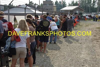 AUG 21 2021 DAVE FRANKS PHOTOS (69)