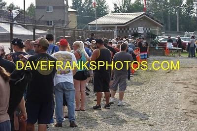 AUG 21 2021 DAVE FRANKS PHOTOS (70)